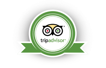 Wetu Safaris - Follow us on TripAdvisor
