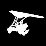 Wetu Safaris - Beach flight adventure